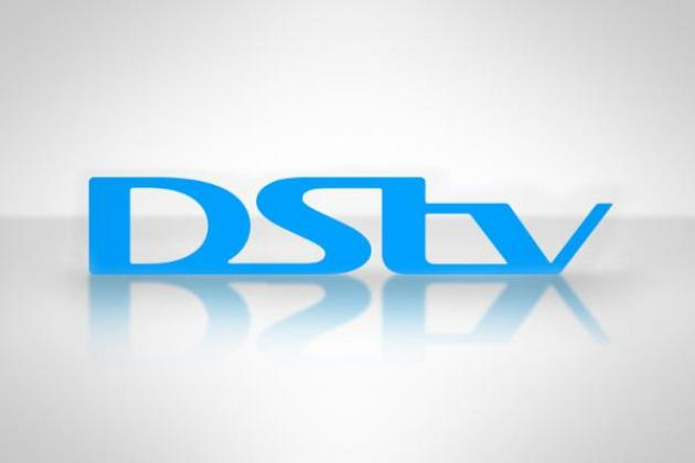 Same Day Dstv & CCTV Installations Cape Town Contact