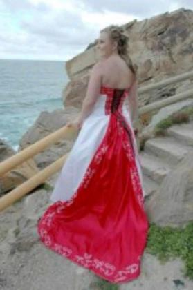 Madzline Dressmaker and Designer