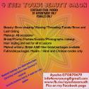 4Ever young beauty salon and Bridal services