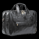 Adpel Italian  Leather Bag