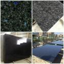 Affordable & quality Quartz, Granite and Marble Tops from R210.00