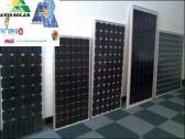 Avis Solar Trading