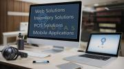 Awesome IT Products for you