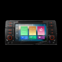 Android 6.0 Octa Core Double Din Radio Navigation + FREE SA MAPS