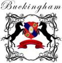Buckingham Stables and Equestrian Centre