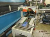 Carton Box Sealer CBS01