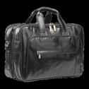 Computer Laptop Bag