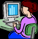 Data Entry Clerks Positions Available