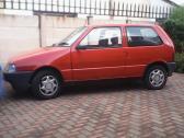Fiat Uno 1.1 For sale