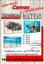 Garnia Canvas Creations