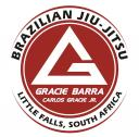 Gracie Barra Little falls
