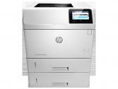 HP Colour LaserJet Pro