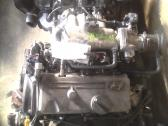 Hyundai G4HD Engine for Sale