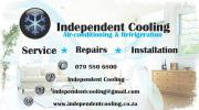 Independent Cooling