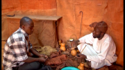 leader of traditional,spiritual,herbalist doctors all financial problems