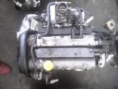 Opel Z16XE Engine for Sale