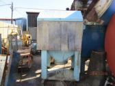 Pin Mill PM03