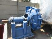Slurry Pump SP03