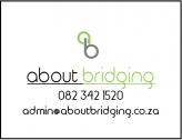 Bridging Finance / Bridging <font class=