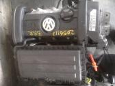 VW Golf 1.4 (BUD) Engine for Sale