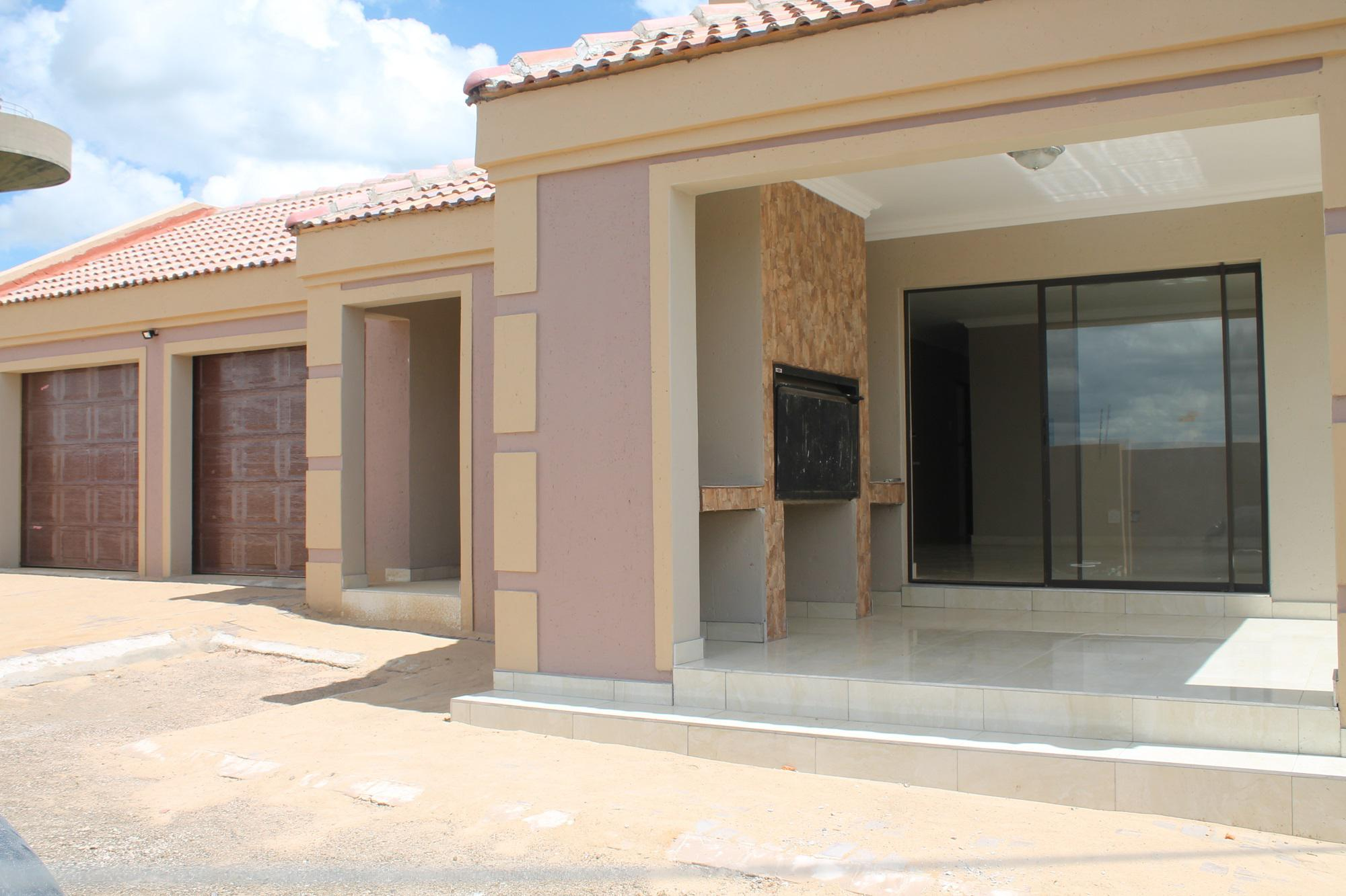 3 bedroom house for sale in evander