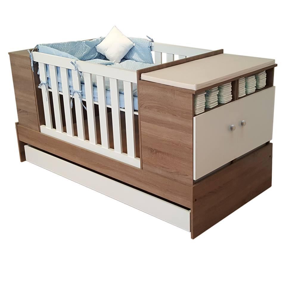 baby bedroom in a box special sandton public ads south