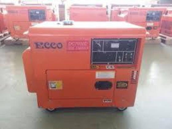 105AH Deep Cycle Battery Royal