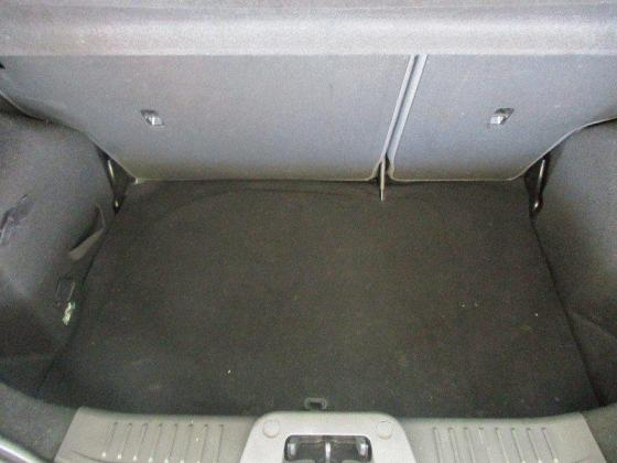 2014 Ford Fiesta 1.6 Tdci Trend 5dr