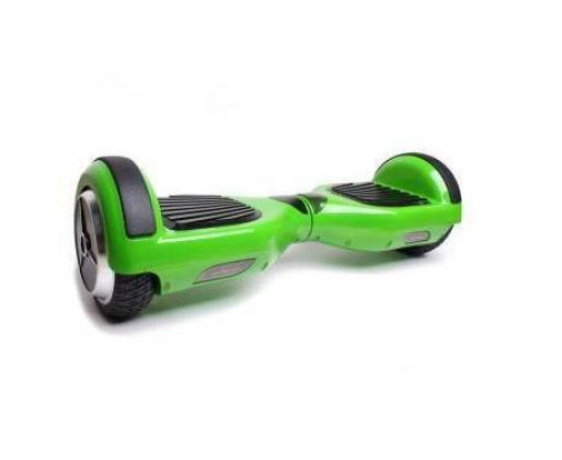 Best buy Hoverboards for sale near me R2999 | Pretoria ...