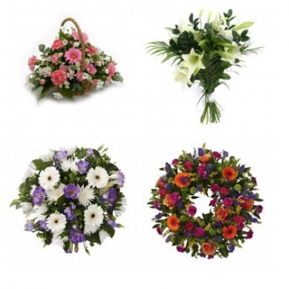 Best Floral Arrangements   Floral Abundance