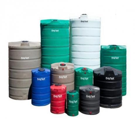 Harvest rainwater and start saving! in Centurion, Gauteng