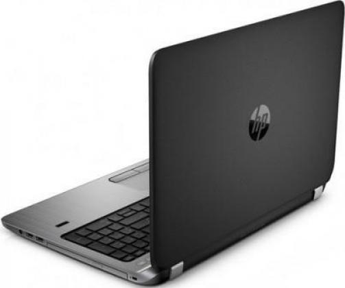HP ProBook 450 G3 Series Notebook
