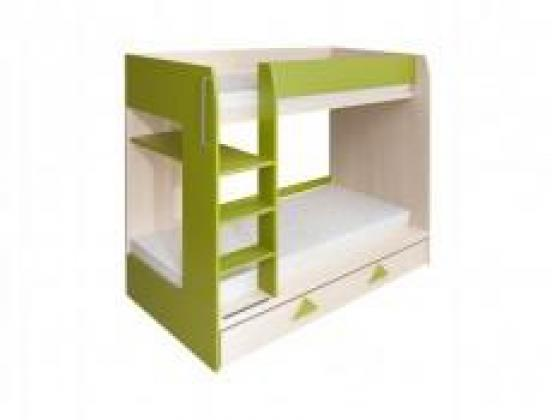 Modern Furniture direct from the Manufacturer