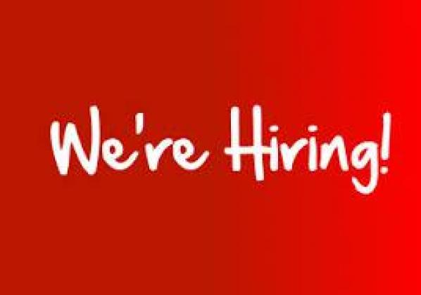 Restaurant and hotel waiters and waitress wanted in Johannesburg, Gauteng