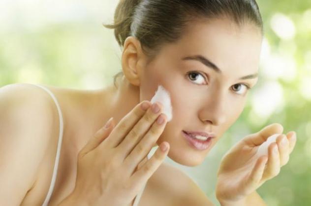 Skin lightening cream in South Africa