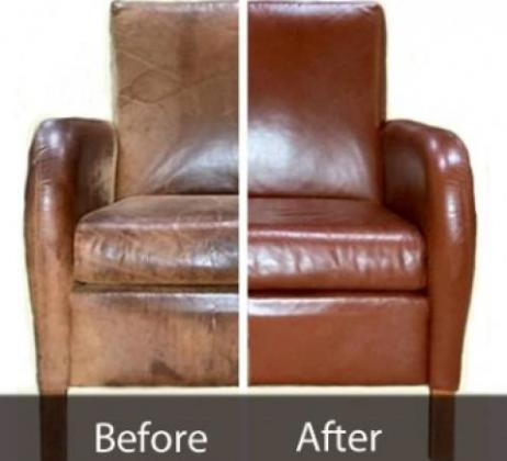 The Furniture Clinic & Upholstery in Johannesburg, Gauteng