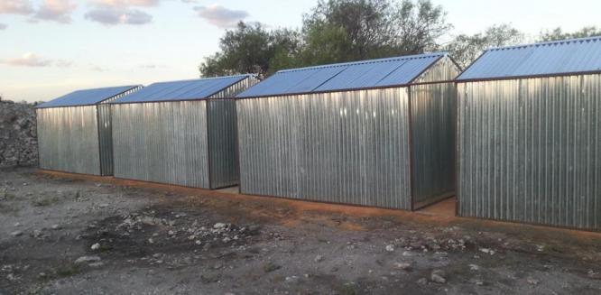 Zozo huts for sale, Johannesburg, Buy zozo huts