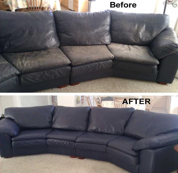 The furniture clinic upholstery johannesburg public for Furniture clinic
