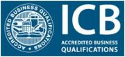 FOUNDATION LEVEL  National Certificate: Bookkeeping