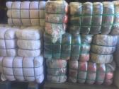 Bales for sale!!