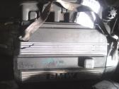 BMW 3.0 M52 Engine for Sale