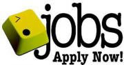 Retail cashiers and packers wanted