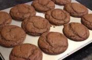 Sam's Baking & Household Solutions