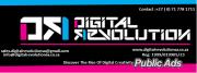 Brandnew On Vortex Sales At DigitalrevolutionSa