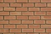 We sell bricks and tiles. For all your brick and tile requirements