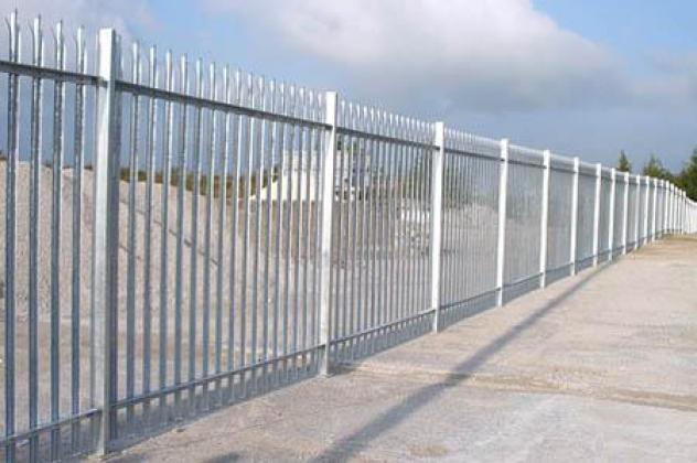 Available clear vu fencing, Buy clear vu fencing