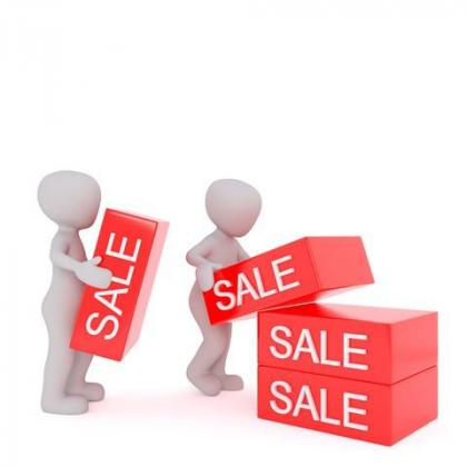 Best Sales Candidates: Free Viewing