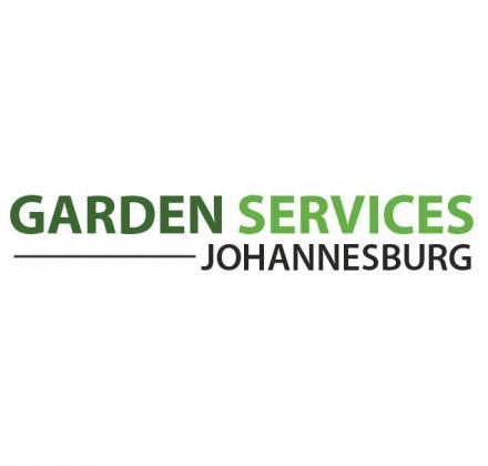 Garden Services Johannesburg