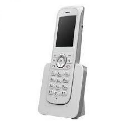 Huawei F662 Cordless GSM Phone in Bedford, Eastern Cape