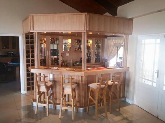 Kitchen Nuvo